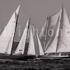 9-6-15-gloucester-schooner-race-leighton-0265
