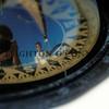 stock_02814_LOC_reflection