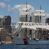 "<br><center><a href=""javascript:addCartSingle(ImageID, ImageKey)""><img src=""/photos/558556942_SzNJ6-O.gif"" border=""0""></a></center> U.S. Coast Guard Barque EAGLE: New London, CT"