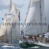 Schooners & Tall Ships : PURCHASE STOCK PHOTOS & PRINTS