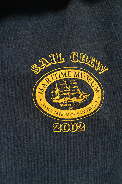IMAGE: http://johnwright.smugmug.com/Tall-Ships/2002-1/SAIL100602021/34445025_p5LbW-XL.jpg