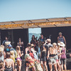 """© Bree Zimmerman / Breeze Photography<br />  <a href=""""http://www.breezephotos.ca"""">http://www.breezephotos.ca</a> <br /> <br /> <br /> View the full festival album: <a href=""""http://goo.gl/fVasRR"""">http://goo.gl/fVasRR</a>"""