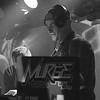 DJ Murge