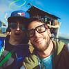 © Nathan Caplan  | facebook.com/NateCaplanPhotography
