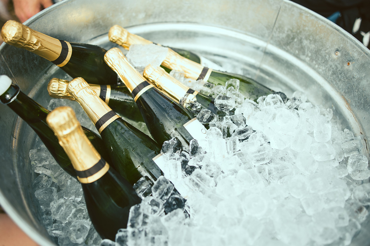 """Champagne and Floaty Party<br /> © Lindsey Blane    <a href=""""http://www.lindseyblane.com"""">http://www.lindseyblane.com</a>"""