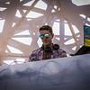 """Mt Doyle<br /> <br /> © Amus Osaurus<br />  <a href=""""http://www.amusproductions.com"""">http://www.amusproductions.com</a>"""