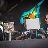 "Klash Akt<br /> <br /> © Amus Osaurus<br />  <a href=""http://www.amusproductions.com"">http://www.amusproductions.com</a>"