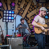 "Cave Singers<br /> <br /> © Amus Osaurus<br />  <a href=""http://www.amusproductions.com"">http://www.amusproductions.com</a>"