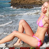 swimsuit bikini.IMG_5838,best.book,port.beautiful 45surf swimsuit model surf cowboy model swimsuit bikini model 1511