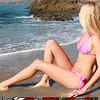 swimsuit bikini.IMG_5841.,.,..beautiful 45surf swimsuit model surf cowboy model swimsuit bikini model 1515