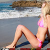 swimsuit bikini.IMG_5830.,lk.beautiful 45surf swimsuit model surf cowboy model swimsuit bikini model 1508