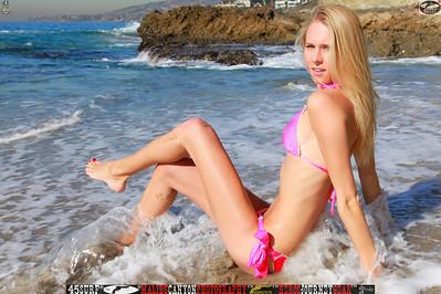 swimsuit bikini.IMG_5808,best.book.port.beautiful 45surf swimsuit model surf cowboy model swimsuit bikini model 1490