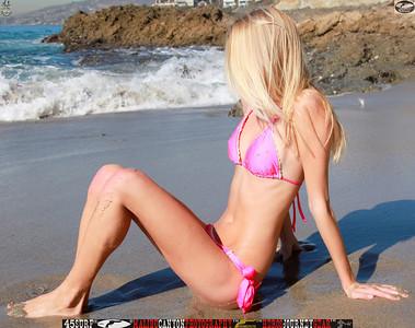 swimsuit bikini.IMG_5829,mk.beautiful 45surf swimsuit model surf cowboy model swimsuit bikini model 1506