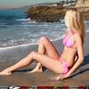 swimsuit bikini.IMG_5841,best.book,port.beautiful 45surf swimsuit model surf cowboy model swimsuit bikini model 1514