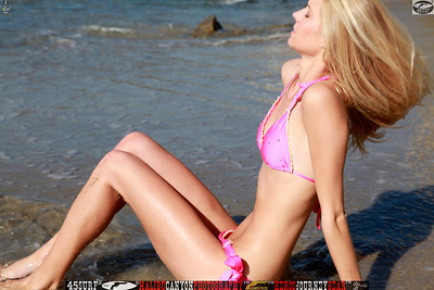 swimsuit bikini.IMG_5776.,..beautiful 45surf swimsuit model surf cowboy model swimsuit bikini model 1473