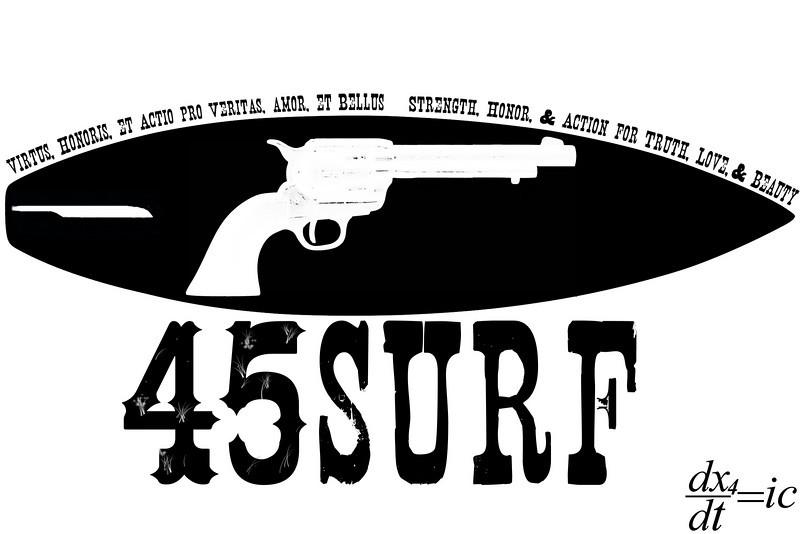 45surf_2009[1]3.strength.2..3.4.truth.love.beauty.1 copy