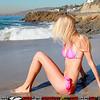 swimsuit bikini.IMG_5827,m,,,.beautiful 45surf swimsuit model surf cowboy model swimsuit bikini model 1505