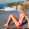 swimsuit bikini.IMG_5825,,,.,.l.beautiful 45surf swimsuit model surf cowboy model swimsuit bikini model 1503