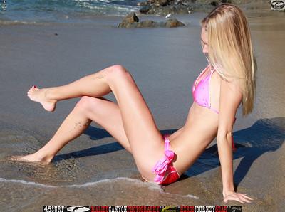 swimsuit bikini.IMG_5783,port.best.book,.beautiful 45surf swimsuit model surf cowboy model swimsuit bikini model 1474