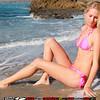 swimsuit bikini.IMG_5840...,.beautiful 45surf swimsuit model surf cowboy model swimsuit bikini model 1513