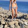 malibu model beautiful malibu swimsuit model 974.3.4