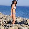 malibu model beautiful malibu swimsuit model 987.456.45.6