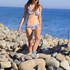 malibu model beautiful malibu swimsuit model 983.4.45.