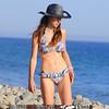 malibu model beautiful malibu swimsuit model 974.67.67