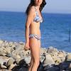 malibu model beautiful malibu swimsuit model 987.34.3.4
