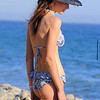 malibu model beautiful malibu swimsuit model 990.45.4.5