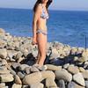 malibu model beautiful malibu swimsuit model 987.34.3