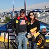 Talladega 2011 Aaron's 499 Dream Weekend