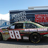Amerson Events - Talladega Good Sam 500 - 2011