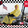 Toro Photos at Talladega Superspeedway for Aaron's Dream Weekend