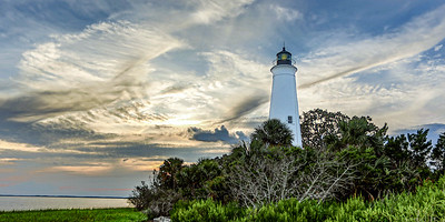 StMarksLighthouse-0243-5DMkIV-24x12