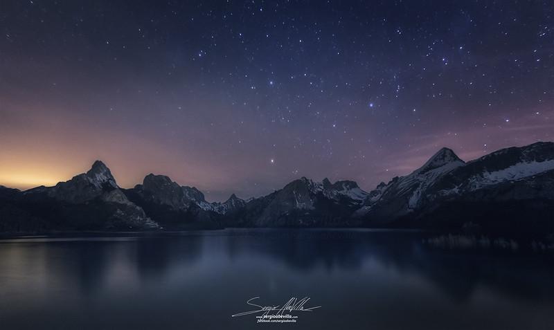 nochesdelpaine.jpg
