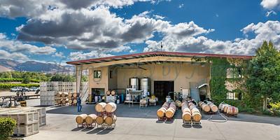 Talley Vineyards 20170921-56