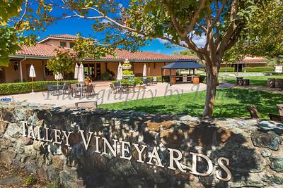 Talley Vineyards 20170921-44