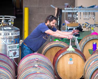 Talley Vineyards 20170921-127-2