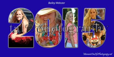 bailey_9