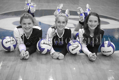 CCVolleyball2013-62