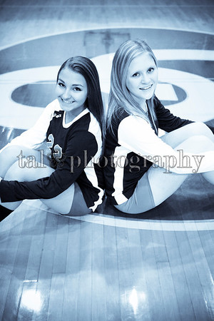 CCVolleyball2013-50