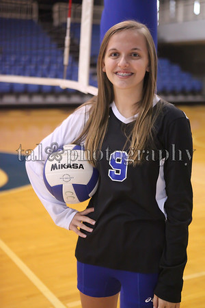 CCVolleyball2013-71