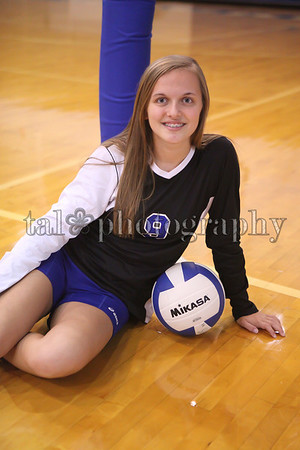 CCVolleyball2013-76