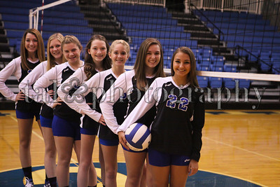 CCVolleyball2013-7