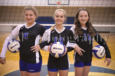 CCVolleyball2013-58