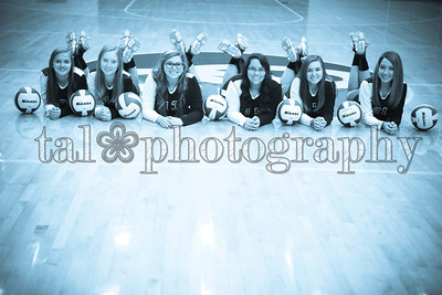 CCVolleyball2013-47