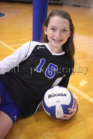 CCVolleyball2013-85