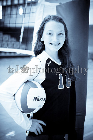 CCVolleyball2013-78