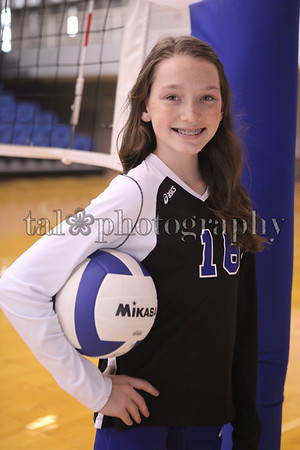 CCVolleyball2013-77